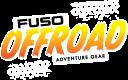 Fuso Offroad Logo